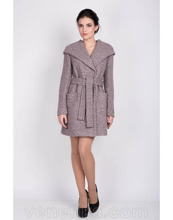 973e737de33 Демисезонное пальто